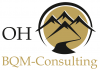OH-BQM Consulting